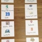 "Brooklyn's ""Sweet 16"" picks"