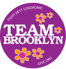 team-brooklyn-button-purple